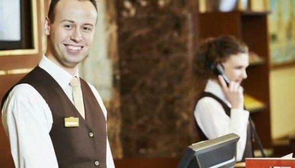 8 errores que comente un novato en la hotelería