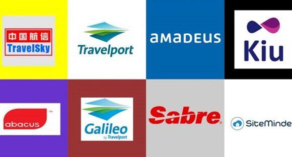 ¿Qué son los GDS en turismo y cuáles son los más importantes?